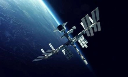ReADI FP: l'esperimento nello spazio per la prevenzione dell'osteoporosi