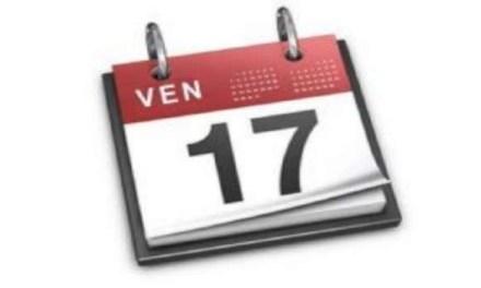 Venerdì 17, perché questo giorno fa tanta paura?