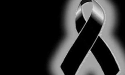 Lutto nella Guardia di Finanza: muore per Coronavirus Alberto Castoro