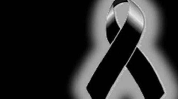 Giovane medico muore dopo una partita di tennis: comunità in lutto