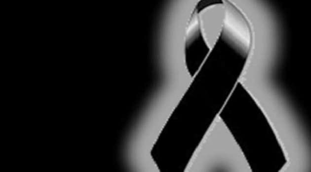 Lutto a Giugliano: muore noto pediatra