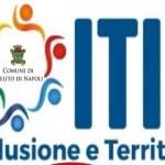 Melito. Avviato progetto ITIA per i giovani melitesi