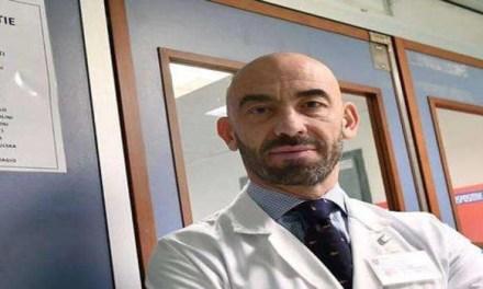 """Covid-19, Bassetti: """"Il virus sembra mordere meno; il 90% dei positivi è asintomatico"""""""