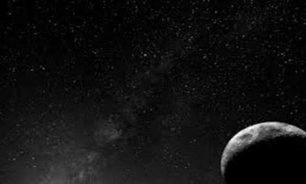 """Stasera tutti con gli occhi al cielo: in arrivo la """"Luna nera"""""""