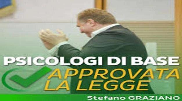 Salute: nasce in Campania lo psicologo di base