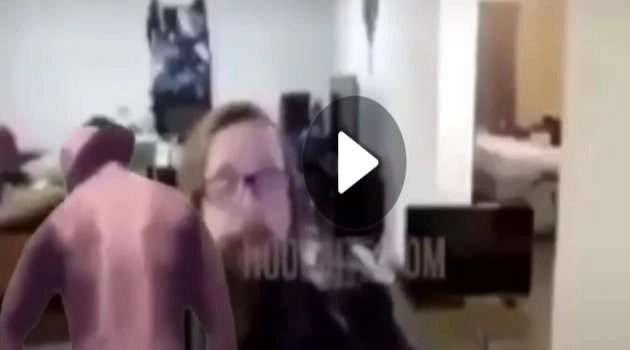 Veterano si suicida in diretta social: il video resta online