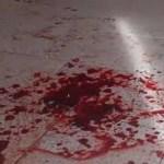 Sant'Antimo. Gli rompe la mascella per 20 euro: i carabinieri lo fermano