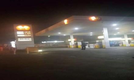 Cronaca, Villaricca: il benzinaio vittima della rapina sta bene