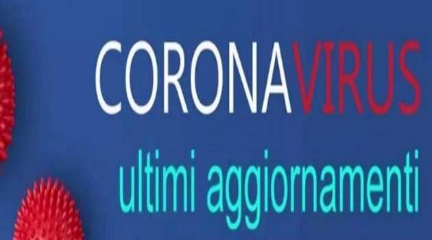 Covid-19, in Campania oggi oltre 4300 nuovi positivi. A Melito +54. La lista dei comuni