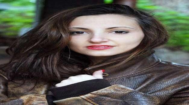 Lockdown ad Arzano: Maria Elena, madre e artista, denuncia l'abbandono del settore dello spettacolo