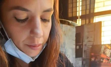 Melito – Politica. Il consigliere Valentina Rella protocolla le sue dimissioni