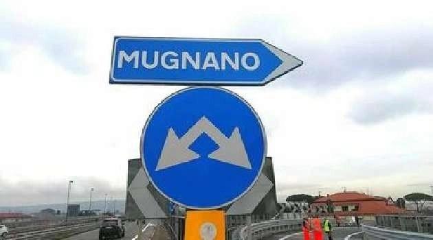 Napoli, cronaca Stanziati 2,5 milioni di euro per la manutenzione delle strade di Napoli e provincia