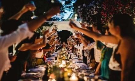 Coronavirus, Bacoli. Cerimonia con 120 invitati: chiuso il locale