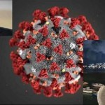 Risultati positivi al coronavirus giornalista delle Iene e il cantante Andrea Sannino