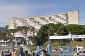 Lo sfogo della Direttrice dell'Azienda Ospedaliera Universitaria Federico II dopo le polemiche nei confronti dei professori dei giorni scorsi