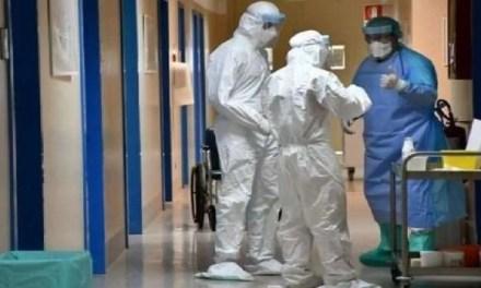 Giugliano, cronaca. Arriva al pronto soccorso dell'ospedale di Giugliano ferito da un proiettile e scopre di essere positivo