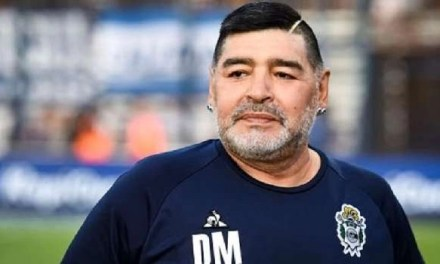 Cronaca. Primi risultati sulle perizie relative alla morte di Maradona