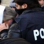 Arrestato il latitante Marco Prota: si era nascosto nel doppio fondo di un armadio