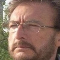 Cronaca. L'ex vicesegretario è stato ritrovato morto