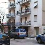 Cronaca, Castellammare di Stabia Allarme bomba all'ufficio postale