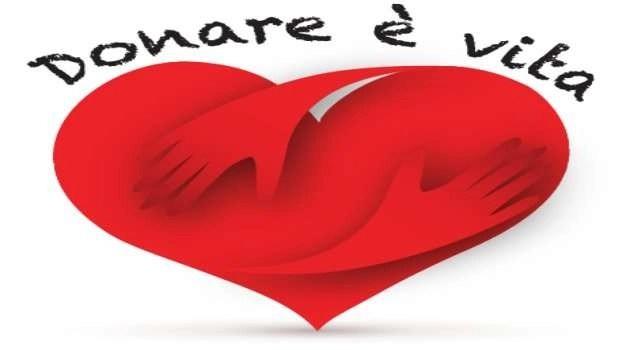Un dono può cambiare la vita: l'evento benefico di PRO.TE.GI