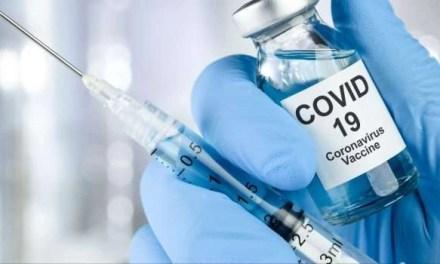 Campagna vaccinale, l'Italia rallenta bruscamente