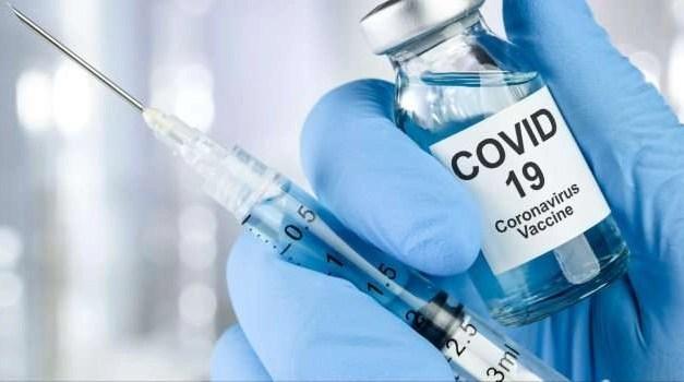 Coronavirus, Campania. Parte la campagna vaccinale per gli anziani: disagi?