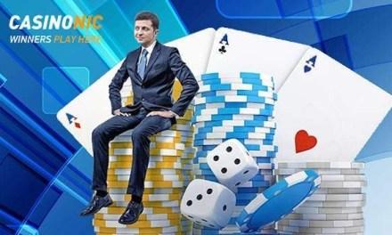 Miti e legende del blackjack