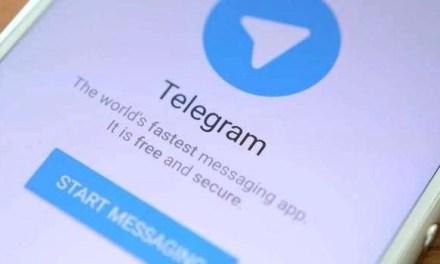 Scandalo Telegram, un elogio allo stupro
