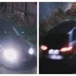 Napoli, cronaca. Un'Audi A3 dietro i furti a Giugliano