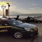 Napoli, cronaca Blitz per scovare chi infrange in divieti: chiuso un pub al Vomero