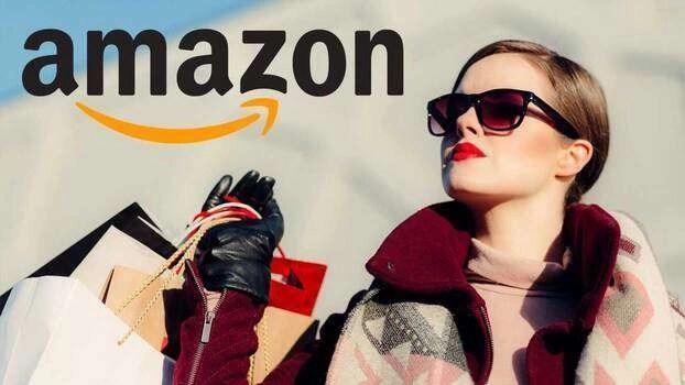 Aperto nuovo deposito Amazon ad Arzano.