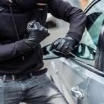 Mugnano, cronaca Ladro d'auto tradito dal satellitare