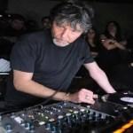 Morto Claudio Coccoluto, famosissimo dj degli anni 90