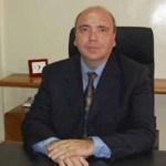 Melito. Nominato il commissario prefettizio è il dott. Enrico Gullotti