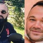 Napoli, cronaca Identificate le due vittime dell'incidente di Marano