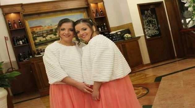 Qualiano. 21enne muore in ospedale, spariscono gli effetti personali: la sorella fa un appello