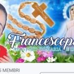 Francescopio apostolo di Maria e del Rosario. La storia di mamma Carmela