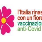 A breve si partirà con la campagna vaccinale in farmacia
