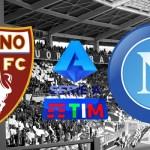 Occasione irripetibile contro il Torino per agganciare Milan e Juve: molti dubbi per Gattuso