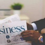 La pandemia rivoluziona le imprese italiane: il 46% ha cambiato modello di business