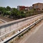 Ponte Cesa-Sant'Antimo: il Sindaco scrive una lettera di sollecito per iniziare i lavori
