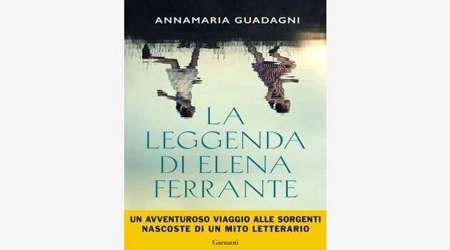 Chi è Elena Ferrante? Un libro cerca di svelare il mistero