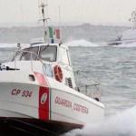 Napoli. Pesca illegale: Guardia costiera sanziona le persone coinvolte