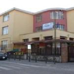 Napoli, cronaca Tragedia sfiorata all'esterno di una scuola di Villaricca