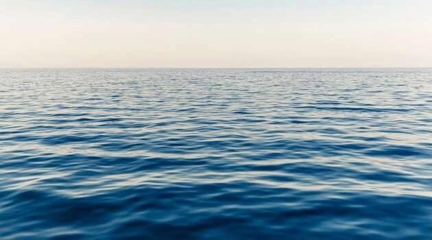 Napoli. Sub disperso: continuano le ricerche