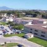 Napoli; Interventi per l'Aliotta-Giovanni XXIII dell'VIII Municipalità