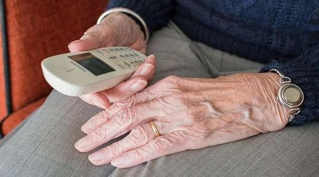 Ancora truffe agli anziani