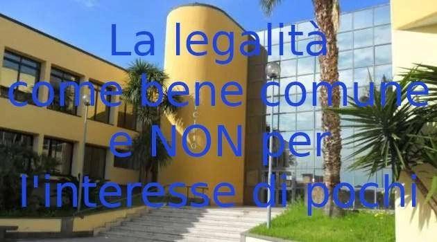 Comune-di-Melito-di-Napoli-legalità