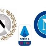 Convocati e probabili formazioni di Udinese-Napoli: tornano Meret e Mario Rui tra i convocati